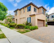 3557 Summit Trail Ct, Carlsbad image