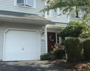 182 S Orchard Ave, Kennett Square image