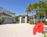 6183 Nw 124th Dr, Coral Springs image