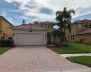10143 North Silver Palm DR, Estero image