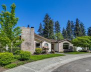 5907 112th Place SW, Mukilteo image
