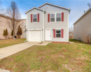 4459 Courtfield  Drive, Indianapolis image