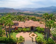1604 Quail Ridge Road, Escondido image