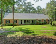 6428 Quail Run Road, Wilmington image