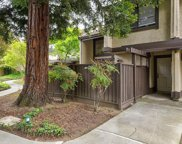 1459 T Tyler Park Way, Mountain View image
