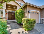 3930 208th Place SE, Bothell image