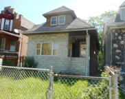 559 North Long Avenue, Chicago image