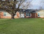 15018 206th  Street, Noblesville image