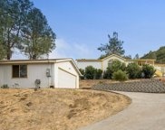 2205 Stagecoach Canyon Road, Pope Valley image