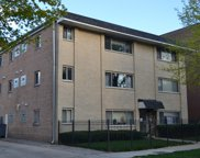 5543 N Campbell Avenue Unit #2B, Chicago image