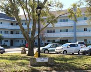 2255 Philippine Drive Unit 35, Clearwater image