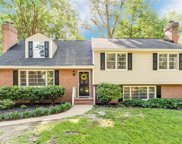 2627 Thurloe Drive, North Chesterfield image
