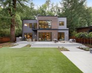 346 Laverne Avenue, Mill Valley image