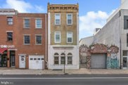 1232 South   Street Unit #A, Philadelphia image