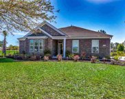 1024 Limpkin Dr., Conway image