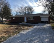 11345 30th  Street, Indianapolis image
