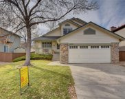 1330 Knollwood Way, Highlands Ranch image