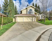 11719  Red Hill Court, Gold River image
