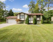 8760 COOLEY BEACH DR, White Lake Twp image