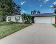 124 Anthony Drive, Sanford image