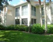 106 Tuscana Ct Unit 708, Naples image