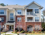 1223 Arborgate Circle Unit #12, Chapel Hill image