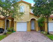 10907 Nw 78th Ter, Doral image