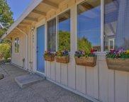 995 Piedmont Ave, Pacific Grove image