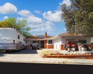 4242 Hillview Dr, Pittsburg image