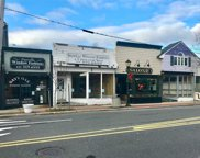 30-32 Railroad  Avenue, Sayville image
