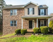 7404 Penngrove Ln, Fairview image