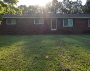 144 Southland Avenue, Boiling Springs image