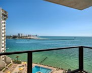 440 S Gulfview Boulevard Unit 1002, Clearwater image