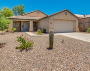 30689 N Royal Oak Way, San Tan Valley image