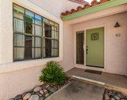 6490 N Tierra De Las Catalinas Unit #92, Tucson image