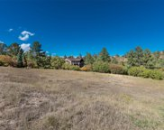 6323 Lost Canyon Ranch Road, Castle Rock image