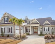 64 Hampton Lake Dr, Bluffton image