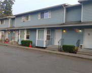 1064 Beach Ave Unit 1-6, Marysville image