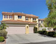 2964 REATINI Court, Henderson image
