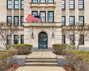 1500 North Lake Shore Drive Unit 14-15, Chicago image