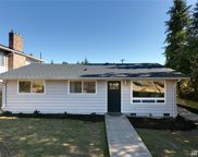 4540 50th Ave, Seattle image