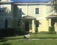 2866 Grasmere View Parkway, Kissimmee image