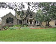 1069 W Royal Oaks Drive, Shoreview image