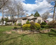 4 Willow  Drive, Suffern image