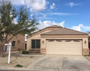 1234 E Christopher Street, San Tan Valley image