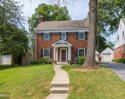 4615 CHEVY CHASE BOULEVARD, Chevy Chase image