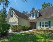3804 New Holland Drive, Wilmington image