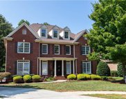 15617  Knox Hill Road Unit #710, Huntersville image