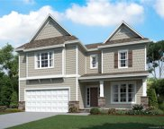 712  Juniper Berry Lane Unit #LAN0081, Concord image