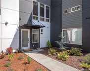 3005 62nd Ave SW Unit A, Seattle image
